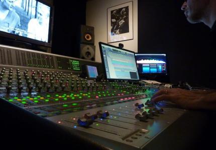 Les qualités d'un mixage sont à la fois artistiques & techniques. C'est la maîtrise des deux qui font de cette discipline un savoir-faire à part entière